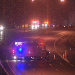 Icy conditions cause several cars to crash on 590 near Empire Blvd exit http://t.co/G9Wn50dcrW #ROC http://t.co/KhkinE6vk3
