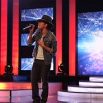 "¿Te gustó la presentación de Bruno Mars cantando ""Just the way you are""? #Ymll2 http://t.co/ySx1qWXclu"