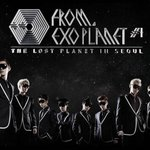 "RT @Planet_EXO: ""From EXO Planet#1: The Lost Planet in Seoul"" Poster http://t.co/qc8o8qi9cU"
