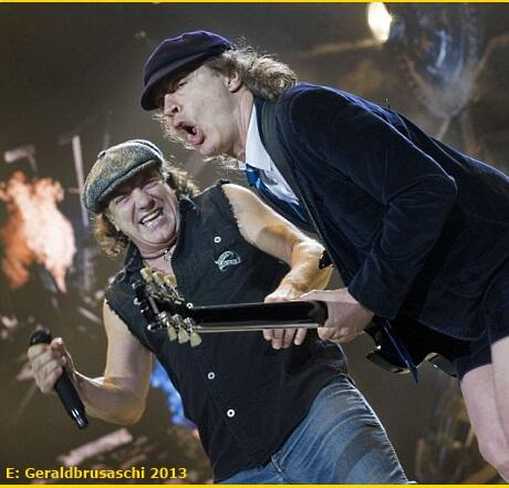 #RT update: AC/DC'S #MalcolmYoung is seriously ill, say friends! AAP►http://t.co/vhkSnudXOG #music http://t.co/WSEHEdsVeH