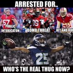 Whos the real thug? http://t.co/SkzsvmKwdF