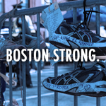 RT @RepFincherTN08: Remembering Boston today. We will never forget. #BostonStrong #pjnet http://t.co/zogIWcsZkj
