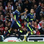 ON THIS DAY in 2012, Roberto Martinezs Wigan won 2-1 at Arsenal to continue their escape bid http://t.co/78qtgrylXm http://t.co/hQUaos1a9q