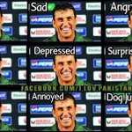 ROFL! Younis Khan.... http://t.co/Q7LxHIv5bJ