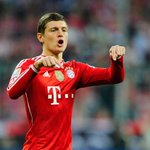Manchester United dealt further Kroos blow by agent http://t.co/FNTEGLyOgN http://t.co/AS3nucVL0m