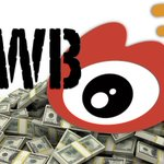 RT @Techinasia: Weibo posts net loss one day before IPO, user engagement casts a shadow http://t.co/Ze5RGKR8Bm http://t.co/p0ZfLC206c