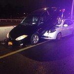 Updated: 17 cars crash on I-590 http://t.co/fHGM12oiUR #ROC @NightCopsReport http://t.co/V1Jxy85Ov3