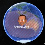 BREAKING: Search for Tony Abbotts ethics has been expanded to a 65,000,000km2 search area. #auspol http://t.co/xsfG1mQkGr