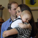 """@GovGeneralNZ: And finally, this family photo. #RoyalVisitNZ #BestOf http://t.co/hSbfcyBUG9"" my favourite photo from the tour"