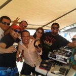 #Acapulco #Beachparty #Amigos #Vacaciones #SemanaSanta Notese que yo si andaba de after. http://t.co/jd5BZD9Ppw