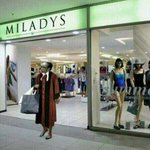RT @AshrafGarda: Is this ambush marketing ? Plead guilty or not guilty #Milady ? #OscarTrial http://t.co/W0iBb4PRCb
