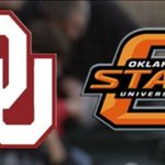 RT @OU_Alumni: BEDLAM WINNER! @OU_Baseball beats OSU in Stillwater with a thrilling 6 hour 18 inning 12-9 victory! #TheSoonerState http://t.co/3bnY5MMsz3