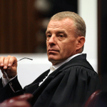 RT @The_New_Age: HRC rejects Oscar 'liar' complaint | http://t.co/N9pcoQomg8 #HRC #OscarTrial http://t.co/agSBxo8DWq