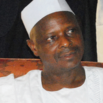 Jonathan Is A Vulture, He Cant Stand Me If I Decide To Run For President - Kwankwaso - http://t.co/DyhKUTcoOx http://t.co/M8ly0uWb5U