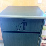 Another juggler gives up on his dreams... http://t.co/c1EEQFGzkq