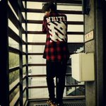 "RT @EXOINDONESIA: [IG] 140416 KRIS (galaxy_fanfan) Instagram update | ""Chillin in my galaxy world. Waiting for you"" http://t.co/fj21jfiG4m"