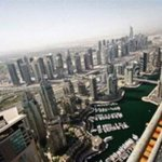 Yikes RT @Emirates247: Woman falls to her death in #JLT Cluster X http://t.co/xR0C73YGDA http://t.co/mgrlnJz8IA""