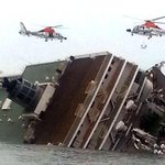 RT @cnnbrk: S.Korean official updates ferry sinking: 459 on board; 2 dead, 164 rescued, 293 missing. http://t.co/oPlCRN9tbm http://t.co/EofRTz7acK