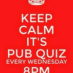 RT @Chi_Arms: join in the quiz tonight at the Chichester Arms garden lane. @ShitChester @ChesterSU @GardenQuarter @chester_red http://t.co/OAbVyxGkTD