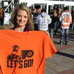 WIN: Get #FlyeredUp for chance to win 2 tickets to @NHLFlyers playoff game: http://t.co/UZxsr0OjRB | #NBC10win http://t.co/oRBAZkI9zv
