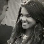 RT @weIovenarry: remember Taylor Lautner in gotta be you music video #FETUSONEDIRECTIONDAY http://t.co/wPOkfJqe0m