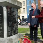 RT @irishexaminer: Relatives of West Cork massacre victims issue emotional appeal for help tracing bodies http://t.co/xmaHgTzZhj (KOB) http://t.co/IgfT0EwgdH