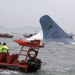 RT @BBCWorld: Follow our ongoing coverage of the South Korea ferry disaster in #Sewol http://t.co/FVqsFBUaqf http://t.co/yAy1dbDHy6