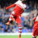 Striker @keikamara could be back for #Boro before end of the season http://t.co/0hNyn96QEr http://t.co/vZO02LDVnH