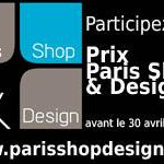 J-14 : Prix #Paris Shop & #Design avec @Paris @CBREFrance @EquipmagShow http://t.co/1ltBaYHMDi #PSD14 #commercedesign http://t.co/8WxngNPOhO