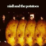 RT @ziallnipples: niall and the potatoes #fetusonedirectionday http://t.co/0CWAS4EcTy