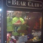 Good & strange news; a missing NE toddler has been found safe in a toy claw machine - http://t.co/UaubZoJ8GR http://t.co/e8DBfLrPmY