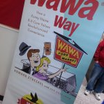 RT @BigShowCBS3: Happy birthday Wawa ! 50 year Anniversary ! @PhillyNewsGuy http://t.co/LUVMNOJRpC