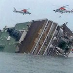 RT @nycjim: 300 people, many of them students, now believed missing in ferry sinking in South Korea. http://t.co/i2O7pYbsL5 http://t.co/ii5NDmsVtu