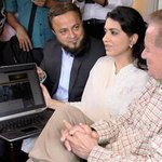 RT @narendramodi: I thank Salim Khan Sahab for launching the Urdu version of my website http://t.co/gF8PGddhuG http://t.co/7oQRVI9wF0