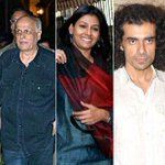 Bollywood bigwigs appeal for secular consolidation against Narendra Modi http://t.co/nrJgsUwyGm #myvote2014 http://t.co/tPhsEj4KDb