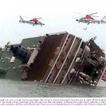 RT @MH370News: #PrayForSouthKorea: 292 missing, 4 dead in South Korea ferry disaster http://t.co/aSudvLb2bh - @AP http://t.co/1sfYqXkNX7