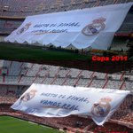 Innovando hasta el final, vamos Real. TOP http://t.co/lFJJnmWqkt