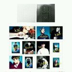 RT @sehunsfans: All members got their photos prev for OVERDOSE ALBUM !!! AND THERES NO SEHUN AT ALL!!! SM IS F**KING UNFAIR!!! http://t.co/Wr5O68FJU2