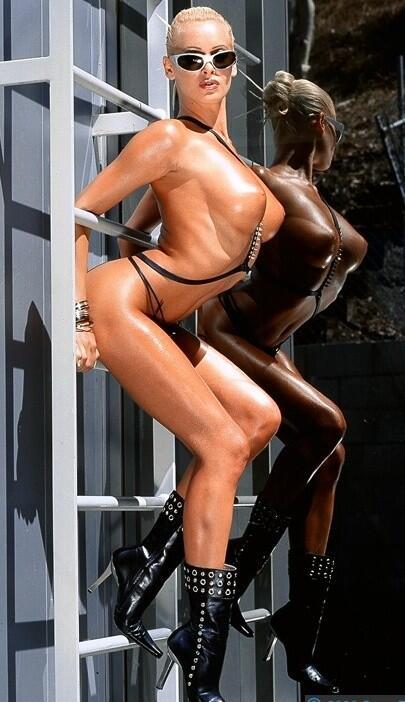 Mmmmmmm sexy http://t.co/bqc8ddcsyH