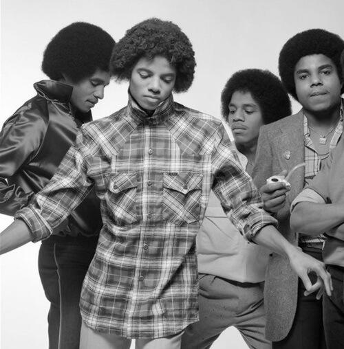 @MichaelBearden Sometimes,we witness legends. #MJJCommunity #MichaelJackson #TheJacksons http://t.co/aWZMQIkkKA