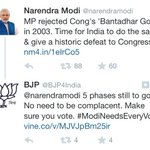 RT @gsurya: When I say Sanghis are utterly low IQ... I am proven right even by @BJP4India :p http://t.co/wR2etOgILG