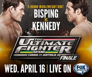 The #TUFNations Finale is TODAY! @UFC_FightPass prelims @ 12:15pm PT, tune to @FOXSports1 @ 2pm & the Main Card @ 4! http://t.co/qhpBe1kEWC
