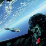 RT @MarkRWheeler2: Because... We like selfies :-)) http://t.co/z1BjogU3sa