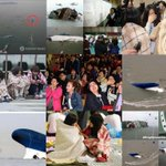 RT @EXOfangirlsite: Dear God, Please hug them, give them warm & keep them safe, until theyre rescued. Amen #PrayForSouthKorea http://t.co/gxPoajBHC7