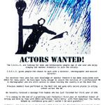 IDOLS new members auditions details... #SinginInTheRain #theidols #leicester #amateurdramatics http://t.co/ab4AKZR8Ae