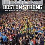RT @SInow: This Weeks Cover #BOSTONSTRONG -- One Year Later http://t.co/VkzwScFDQi http://t.co/v3vMC3T8ai