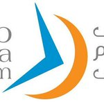 Under the patronage of @HHShkMohd ,the 13th Arab Media Forum to be Held from 20-21 May, 2014 #Dubai #AMF14 http://t.co/FBrYuOzZck
