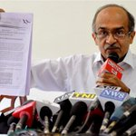 RT @dna: Verappa Moily planning to give oil field to Essar cheaply: AAP alleges http://t.co/rTcwDBlRkP http://t.co/fItCyao7WJ