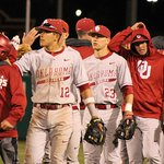 RT @OU_Athletics: 18 innings of #Bedlam and a win in Stillwater for @OU_Baseball? RT if youre proud of these #Sooners!!! http://t.co/bwzC4qnRuW