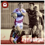 #DerbyDay II #WiganWarriors U19s Vs @Saints1890 U19s. TODAY @ Langtree Park, 7pm K/O RT @RyanHampshire @MatthewPeet http://t.co/5iPMwUEVDB